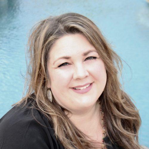 Amy Waters, LPC Tyler Texas