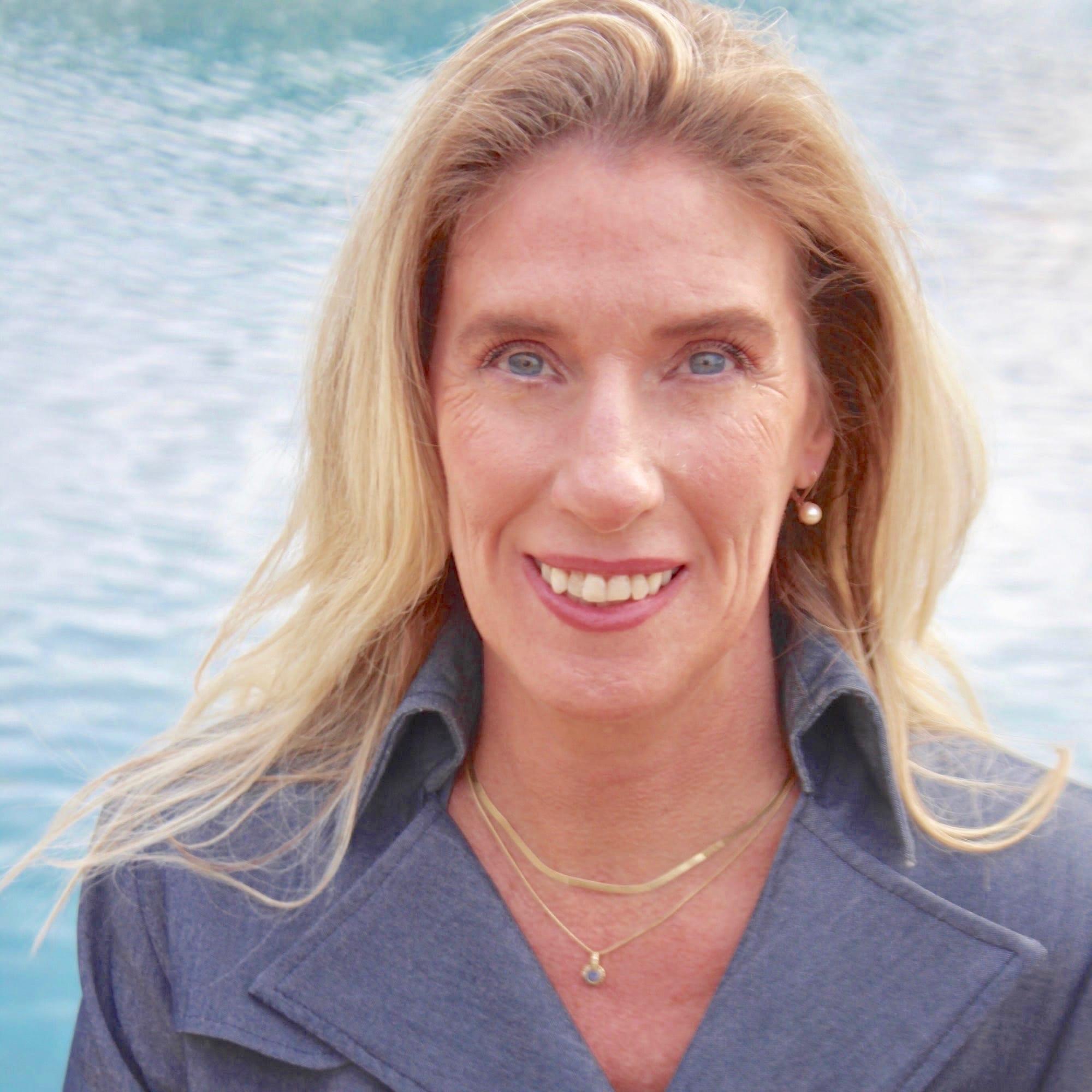 Dr Bella Icenhower, Naturopathic Functional Medicine Doctor in Tyler Texas